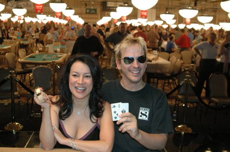 Jennifer_Tilly_and_Phil_Laak